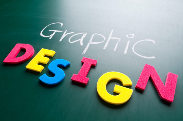 Top 11 Tips To Improve Your Graphic Design