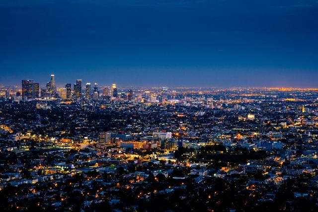 Top 6 Activities For Relaxing Weekend in Los Angeles