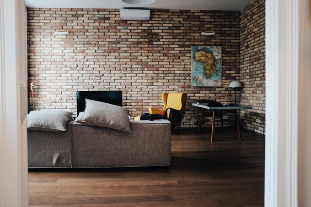 You Can Put Your Bedroom into More Use
