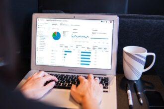 Top 7 Quickest Ways to Enhance e-Commerce Sales