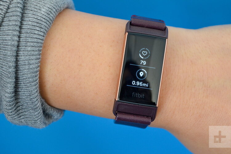 fitbit_charge_3_review_-_display