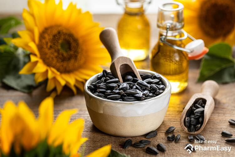 sunflower-seeds-oil