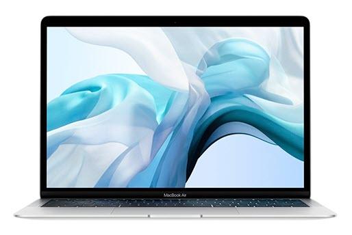 features of macOS Big Sur