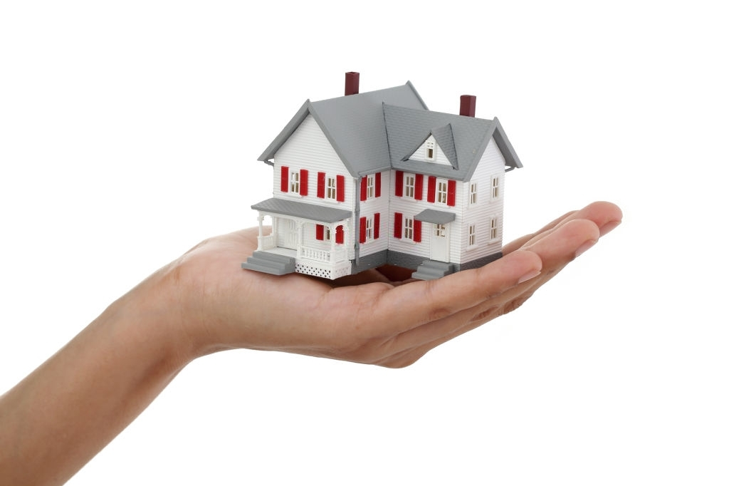 When to Sell a House: The Top 5 Considerations