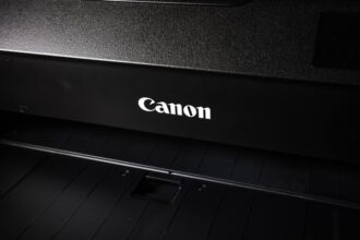 How To Fix My Canon Printer?