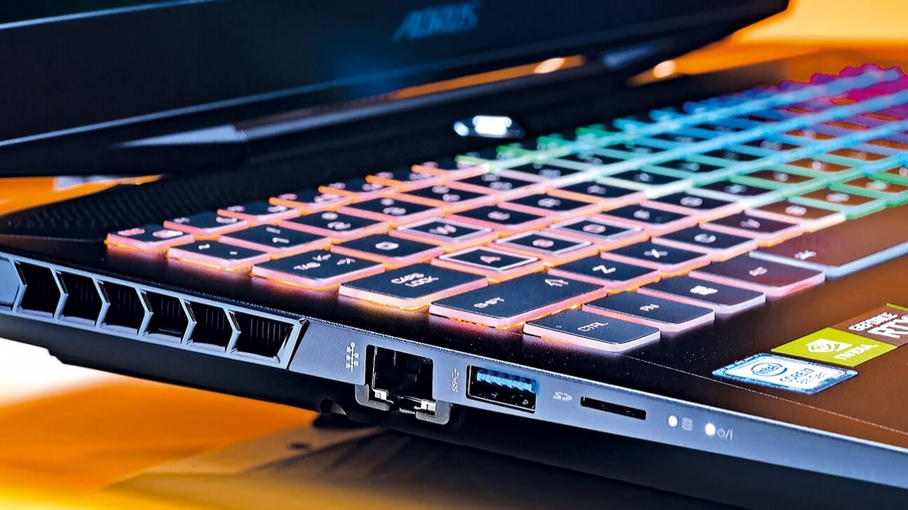 Reasons Why You Should Use Business Laptop Rental Service