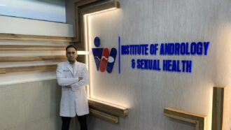 Top Sexologist in India for Penile Enlargement Surgeries at low cost