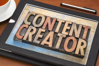How To Become An Expert Content Creator