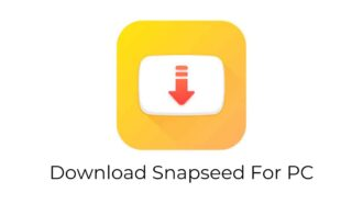 SnapTube For PC | Download Video App [Free]