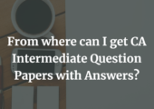 ca-intermediate-question-papers