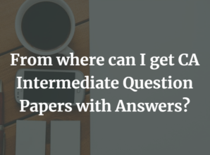 ca-intermediate-question-papers