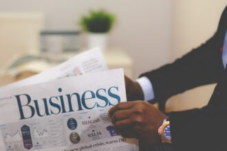 Strategies to Qualify a Business Buyer