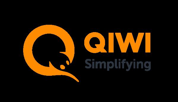 qiwi-wallet-logo