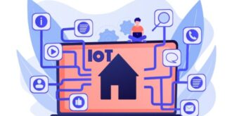Internet of Things: How To Develop A Perfect Application?