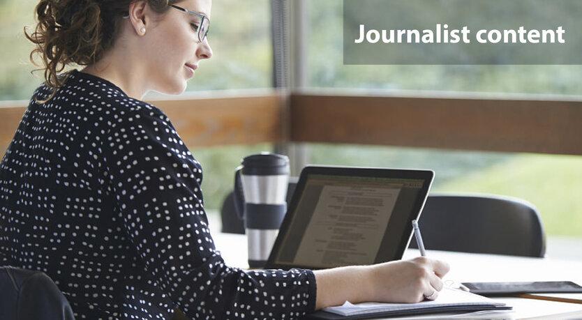 journalist_content