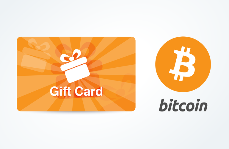 sell and buy bitcoin for amazon gift card