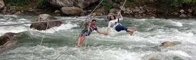 Shimla, Manali package tour- (Roaming route package)