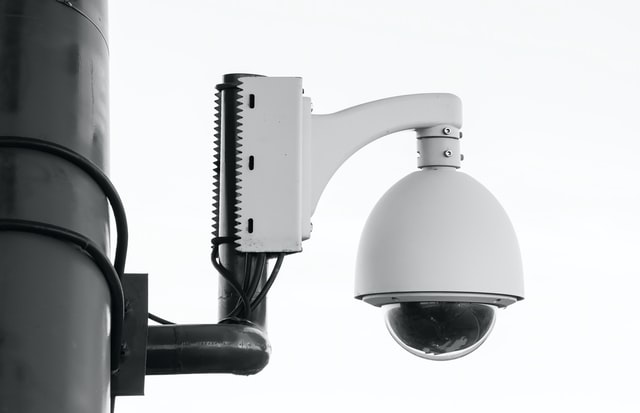 4 Valid Reasons for Hiring a Professional Security Camera Installation Service Provider