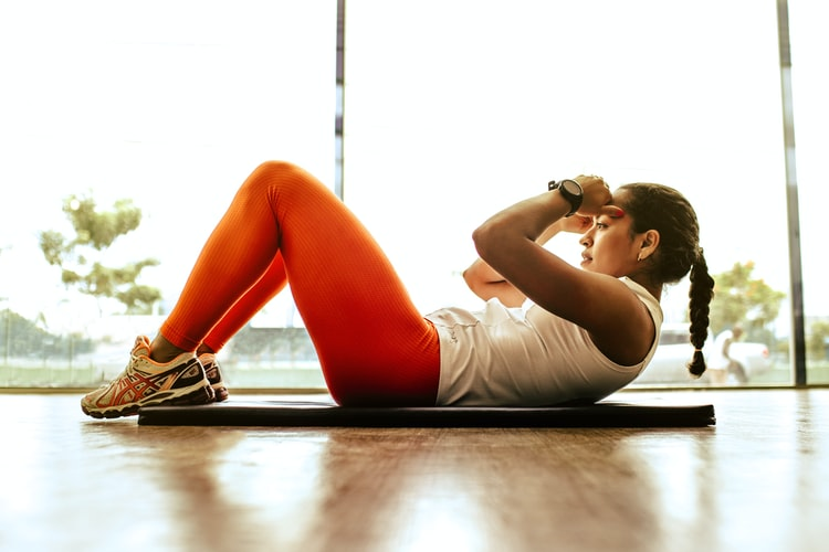 5 Reasons Why Fitness Improves Your Physical And Mental Health