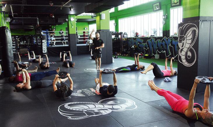 cobra_fitness_gym