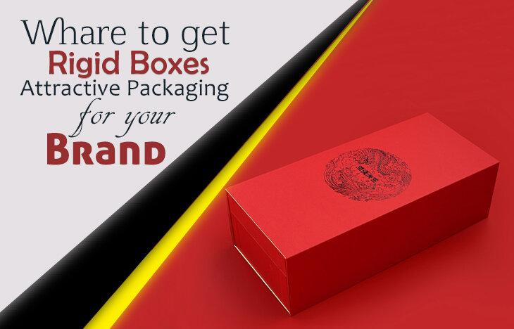 custom_rigid_boxes