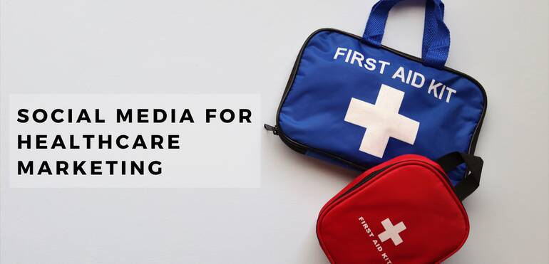 how_to_social_media_for_healthcare_marketing