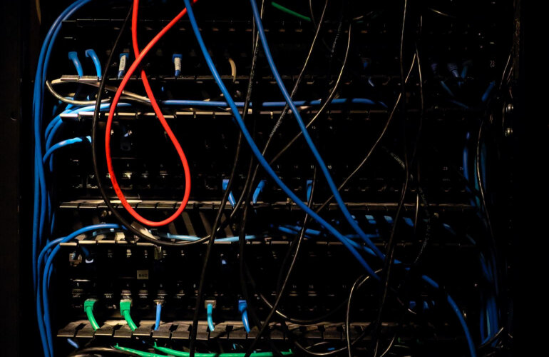 how_to_stop_your_isp_from_spying_on_you