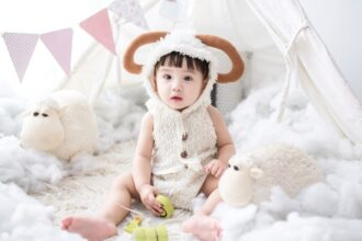 3 Best Baby Shower Gifts Ideas 2021