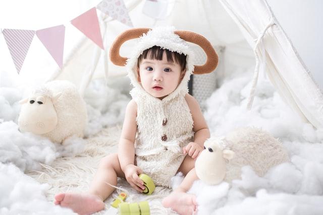 3 Best Baby Shower Gifts Ideas 2021