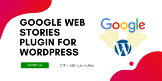 How to add Google Web Story on WordPress sites in 2021