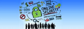 Social Media and Cookies Challenges for Online Privacy