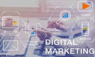 10 Digital Marketing Tips For Your Electronic Correspondence