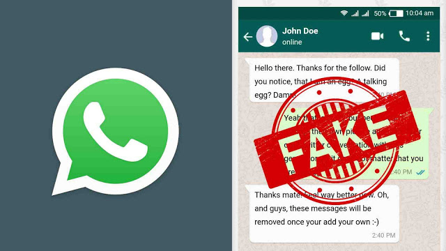 create-fake-whatsapp-chats
