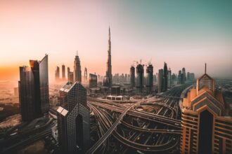 7 Not-to-do Things in Dubai