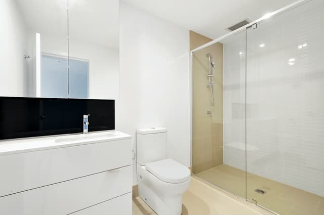 6 Types of Bathroom Basins
