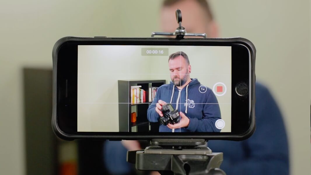 how-to-make-instructional-videos-video-setup