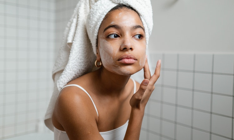 Bringing Glowing & Brightness to Your Dull Skin: