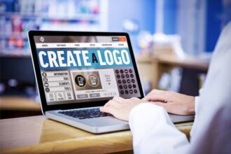 9_business_logo_design_ideas_to_inspire_your_next_masterpiece