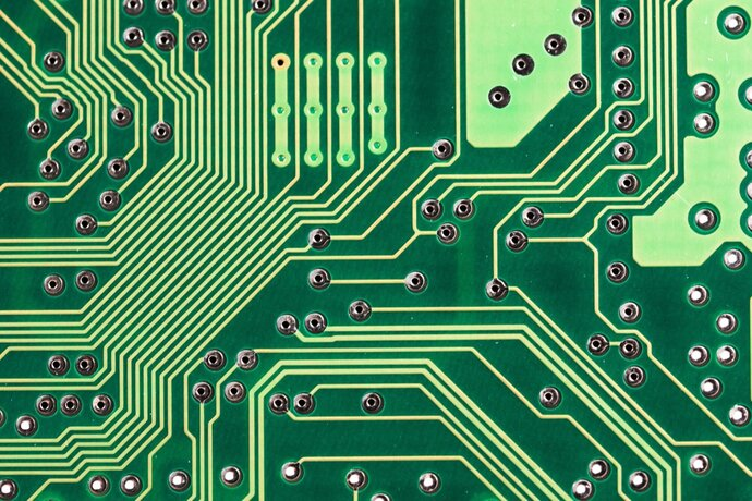 The Industrial Motherboard Buying Guide: 5 Key Factors