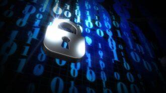 rsz_data_security1
