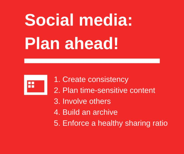why-plan-your-social-media-content--800x670