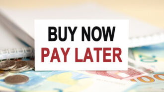 All You Need To Know About Buy Now Pay Later
