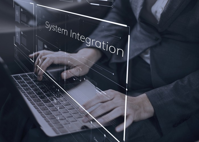 Everything You Need to Know About System Integration
