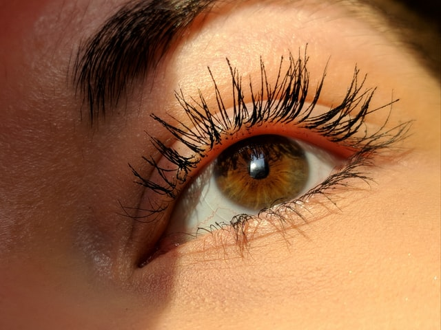 How to Select the Right Eyelashes and the Right Lash Vendors
