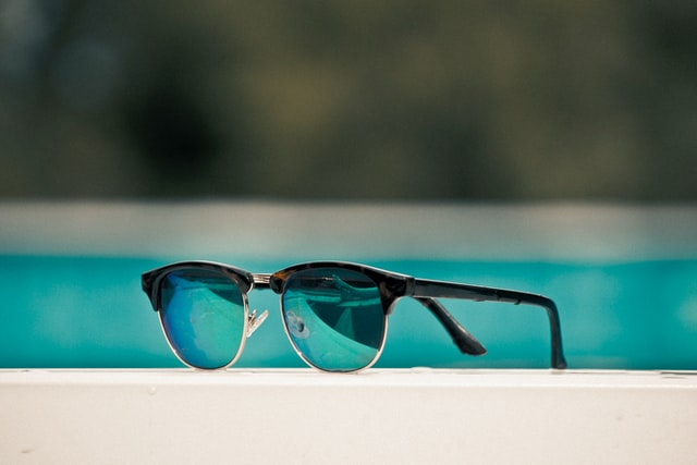 4 Reasons Why Designer Sunglasses Are Worth The Investment