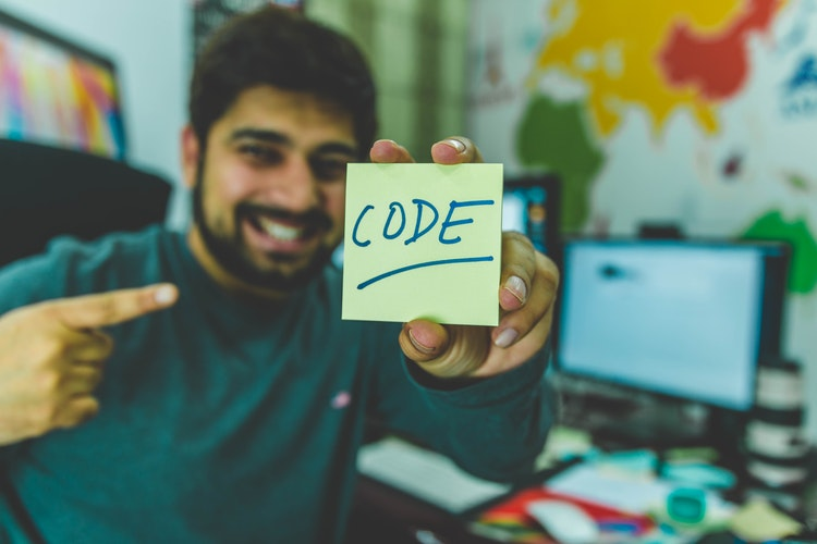 Top 15 Reasons Why You Should Learn How to Code