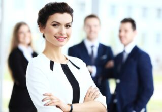 5 Essential Tips to Find the Best Candidates for Leadership Positions