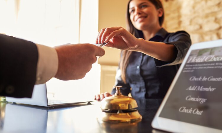 4 Tips for Creating Brand Loyalty