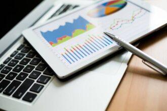 data_management_services
