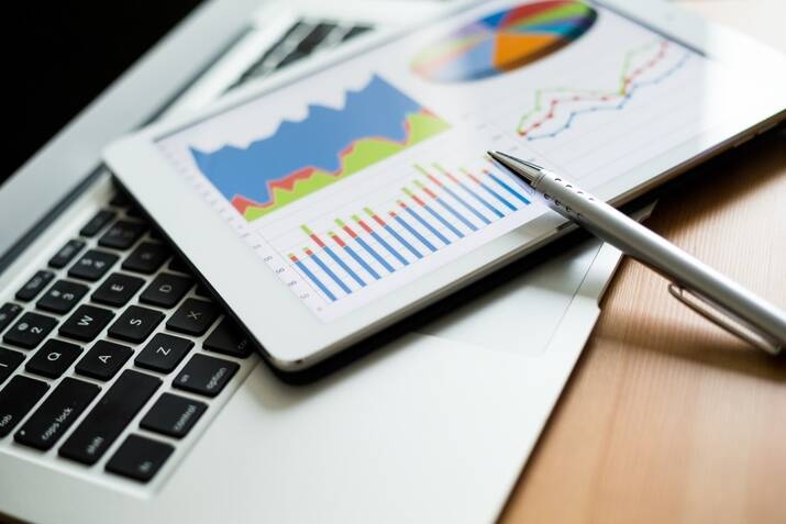 Everything to Consider When Choosing a Data Management Service